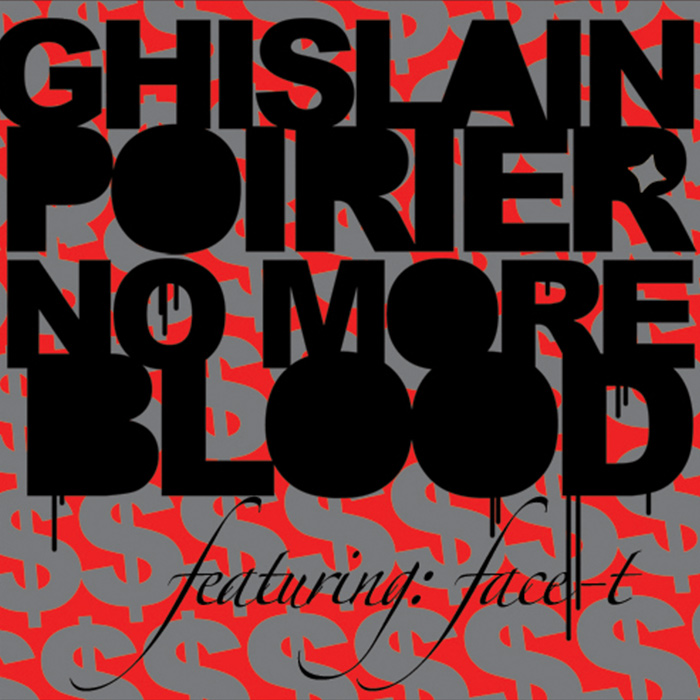 poirier-NoMoreBlood