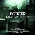 Kidnap Riddim