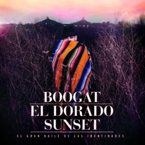 Boogat_cover