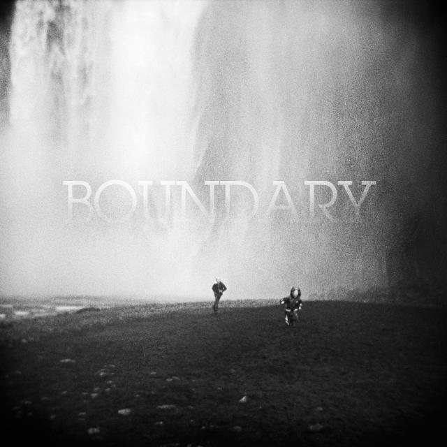 Boundary_shop