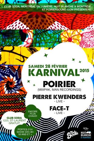 Karnival_2015