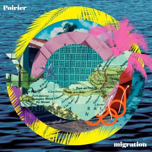 Poirier_Migration